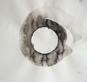 DSC04405